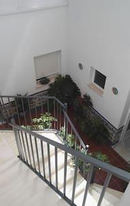 Maison à proximité de Séville - Arahal