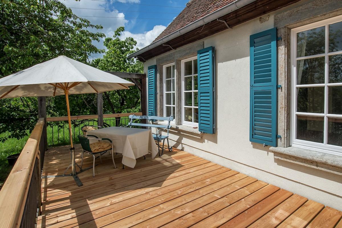 Elegant Kitzingen 2018 (with Photos): Top 20 Kitzingen Vacation Rentals, Vacation  Homes U0026 Condo Rentals   Airbnb Kitzingen, Bavaria, Germany