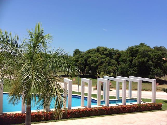 Ideal para conocer Puerto Vallarta!