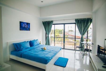 4.Comfortable apartment 32 sqm - Ko Samui