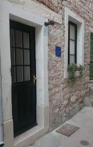 Apartment Baksaj - Prvić Luka - Dom