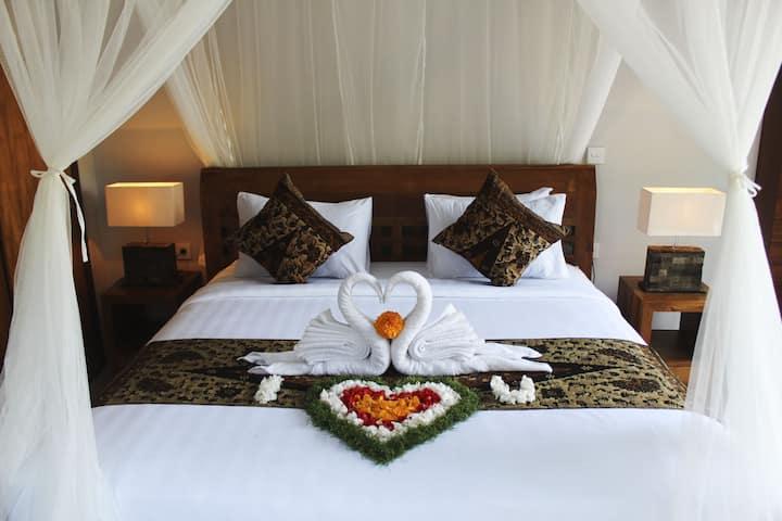Vinarri 4 Bedroom villa private pool