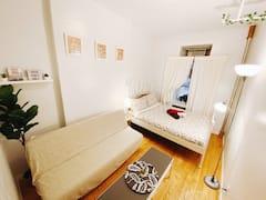 Best+Quiet+Apartment+%2F+Union+Square