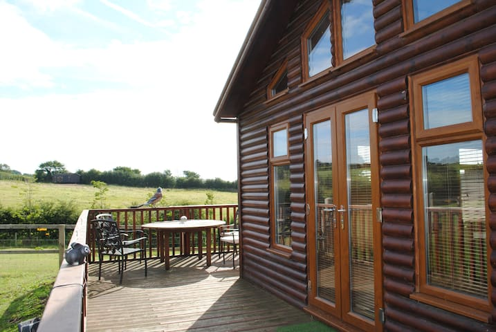 Farm Accommodation sleeps 42/Wedding Guests/Groups