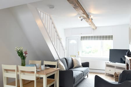 Cosy 2 bed cottage between York/Harrogate/Wetherby