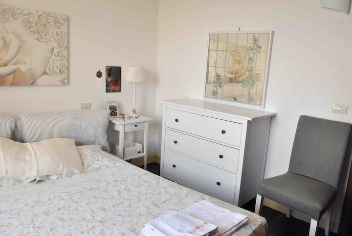 Appartamento nel cuore del centro di Perugia