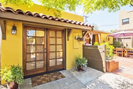 San Diego Vacation Rentals Beach Houses Airbnb Vacation Rentals San Diego Mission Beach