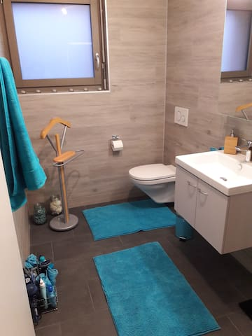 Châtel Saint Denis 2017 Top 20 Vacation Als Homes Condo Airbnb Canton Of Fribourg