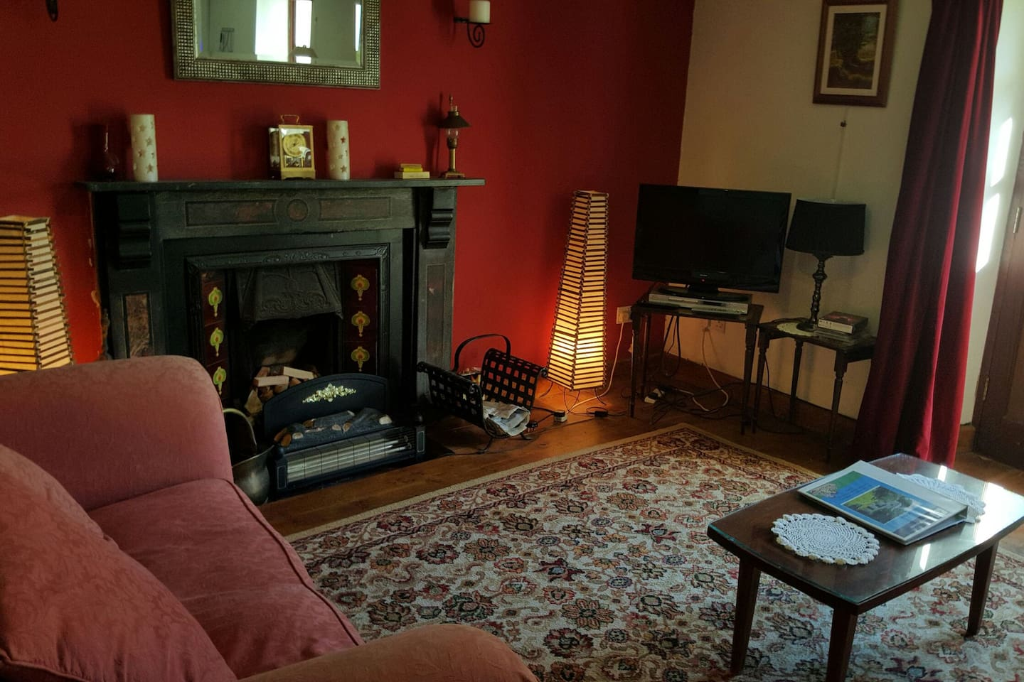 mabws haven flats for rent in mathry united kingdom