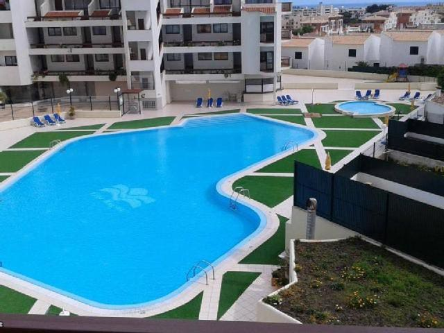 Appartement,  Albufeira, Algarve Portugal