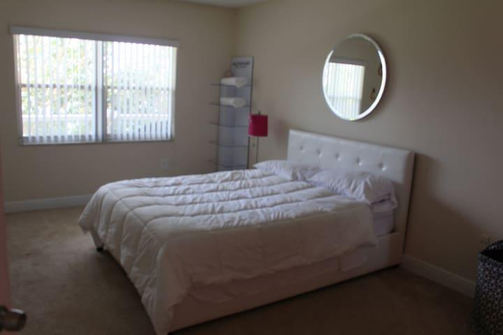 Sunny Beach Place! - Sunny Isles Beach - Apartment