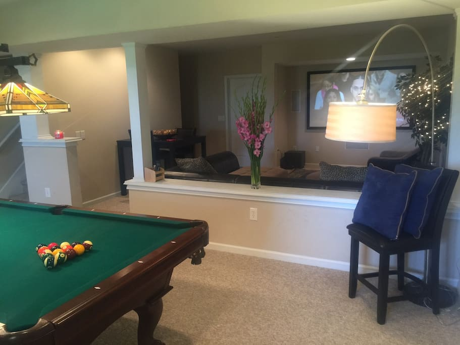 Ballantyne Restaurants With Private Rooms
