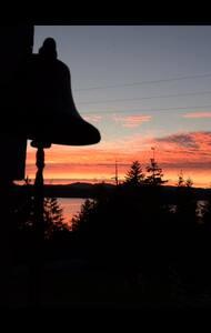 Alaska-rentals2