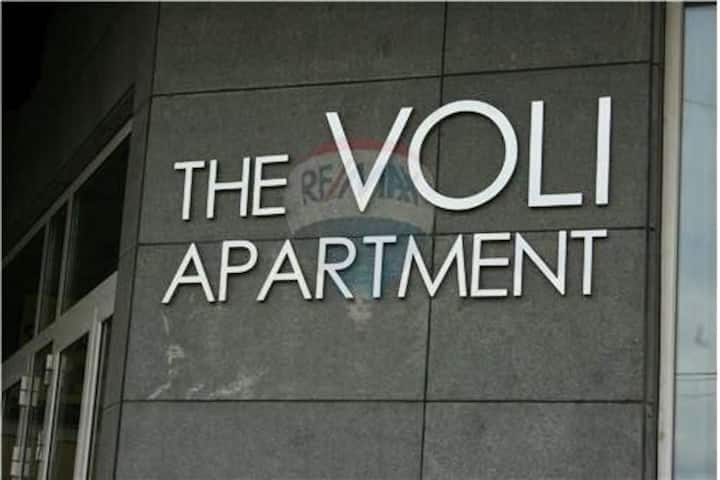 The VOli hostel & Tours