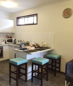 Comfy Room in Sydney Eastern Suburb - Eastlakes - Villa - 1