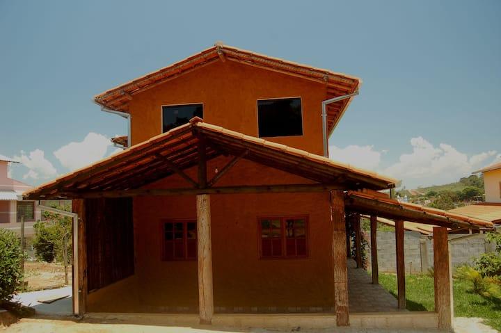 Claudia Joias Casa