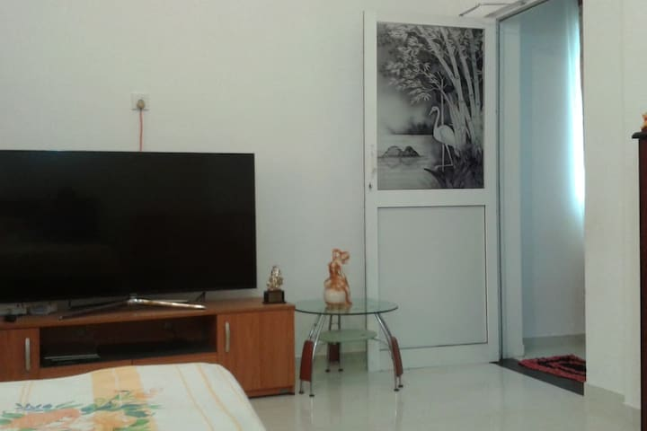 Private  room in colombo - โคลัมโบ - อพาร์ทเมนท์