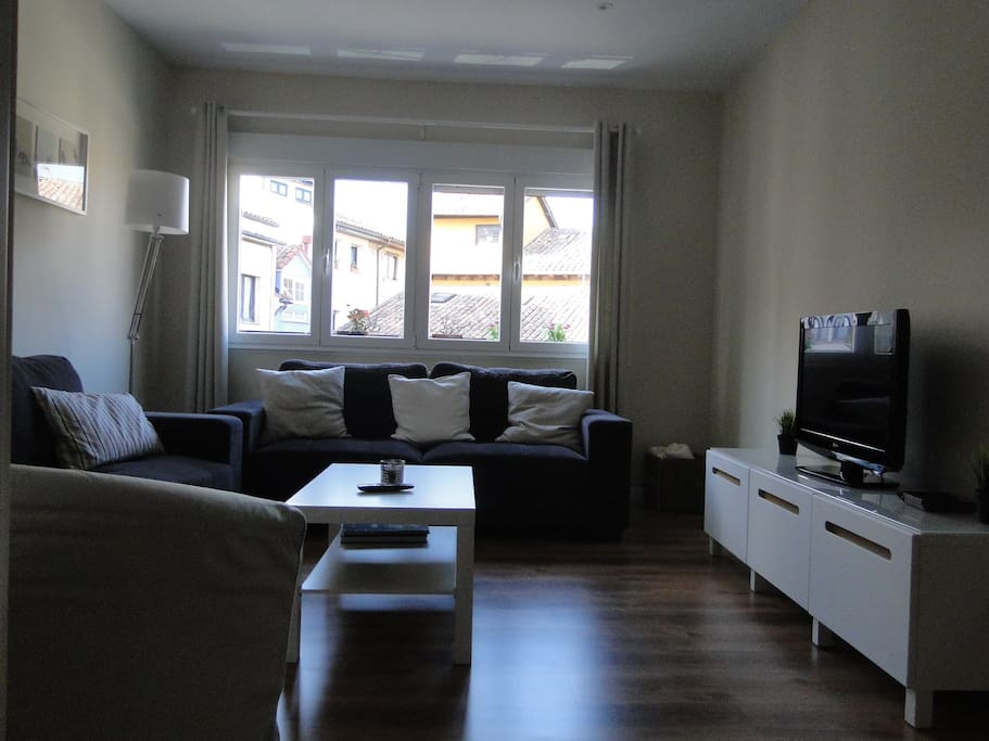 Sala de estar (foto 1.b)