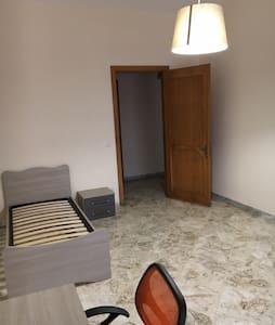 Appartamento in centro a Bari