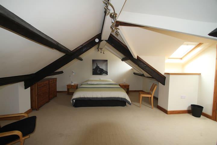 Town House Mews - Ulverston - House