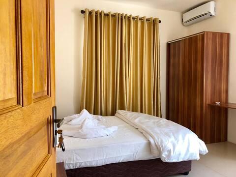 Fanbondi Lodge Fonadhoo Room 102