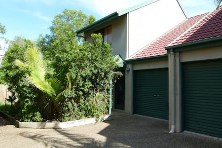 Beautiful home in Mount Coolum - Mount Coolum