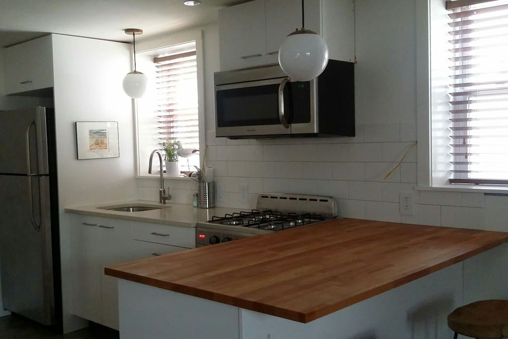 Long Beach 1 Bedroom Apt Apartments For Rent In Long