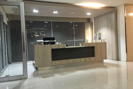 Amazing Studio Unit for rent in Makati! - Makati - Wohnung