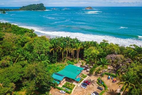Buena Vista Beach Villas