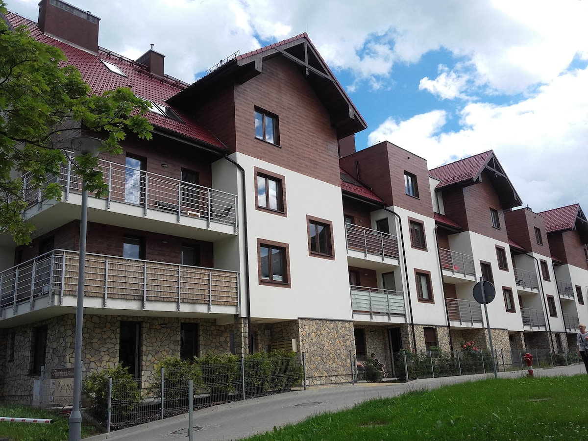 Duszniki Zdrój 2018 (with Photos): Top 20 Places To Stay In Duszniki Zdrój    Vacation Rentals, Vacation Homes   Airbnb Duszniki Zdrój, Lower Silesian  ...