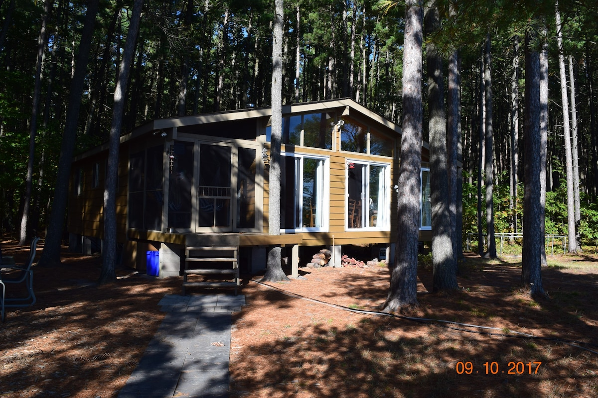 West Nipissing 2018 (with Photos): Top 20 Places To Stay In West Nipissing    Vacation Rentals, Vacation Homes   Airbnb West Nipissing, Ontario, Canada