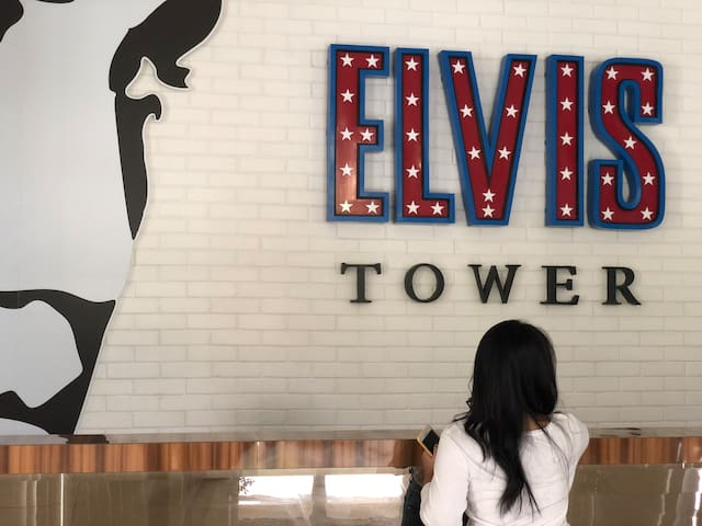 Elvistower.id