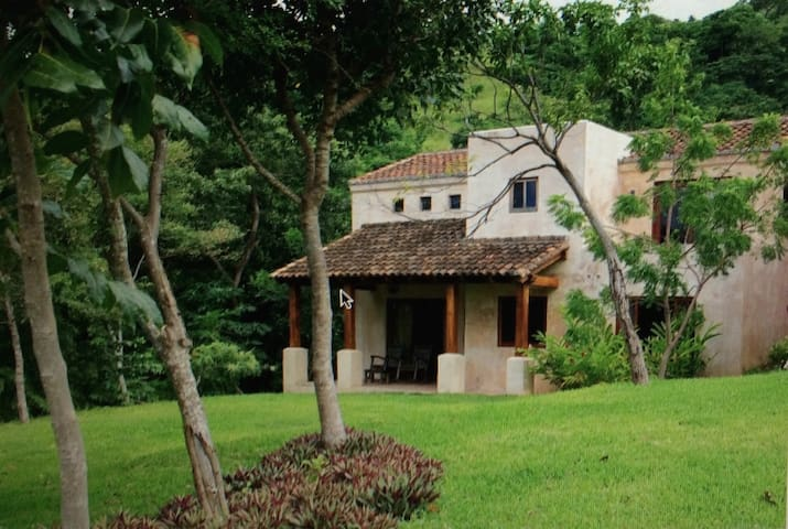 Great Villa at San Juan Del Sur - San Juan del Sur