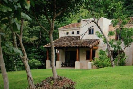 Great Villa at San Juan Del Sur - サンファンデルスル