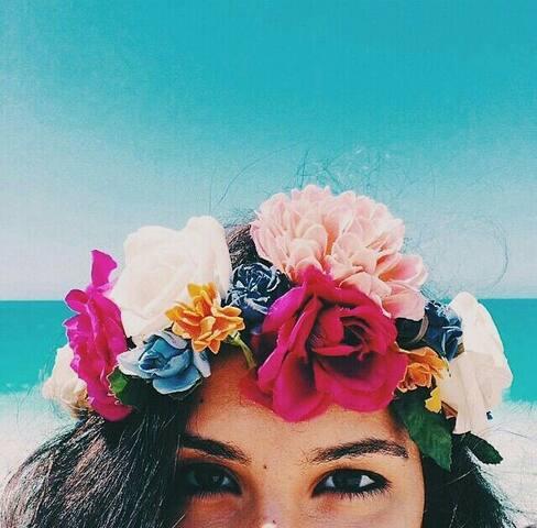 26$! BEACHFRONT Bungalow Camilla! LOMBOK! - Nusa Tenggara Barat - Bangalô