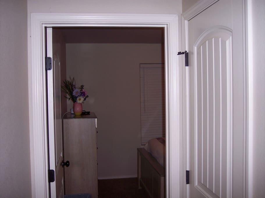 Cozy Room For Two Houses For Rent In Amarillo Texas