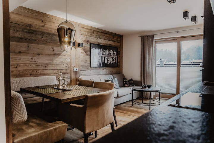 COSY by BLACK EAGLE LUXURY APPARTEMENTS