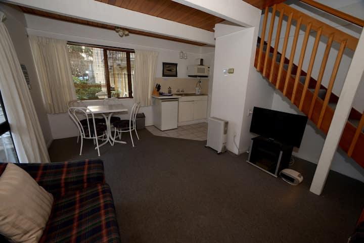 Apartment #44 Jacques Village Creek Views, 3 bed