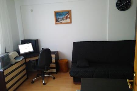 Vranje Apartment - Vranje - Pis