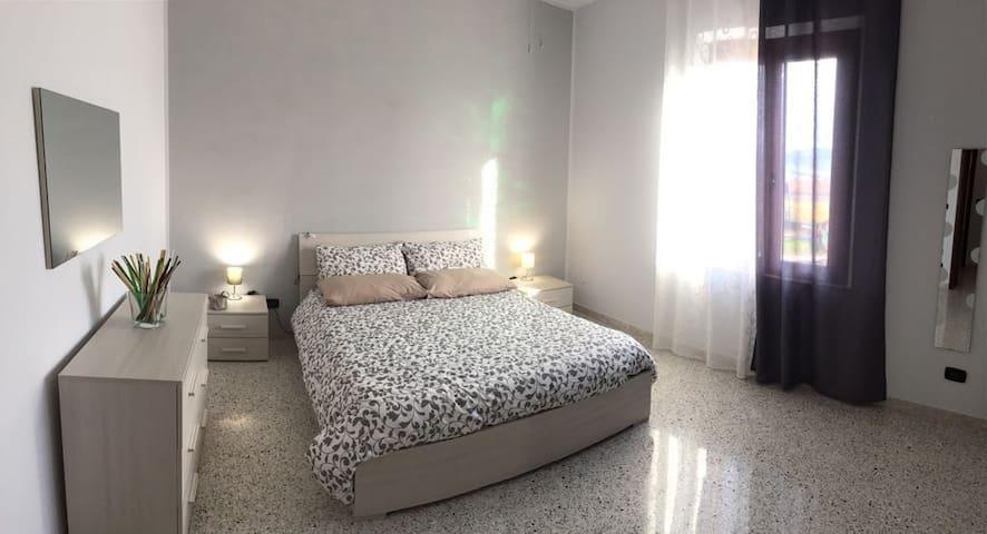 La Casetta dei Nonni - Fontignano - Appartement