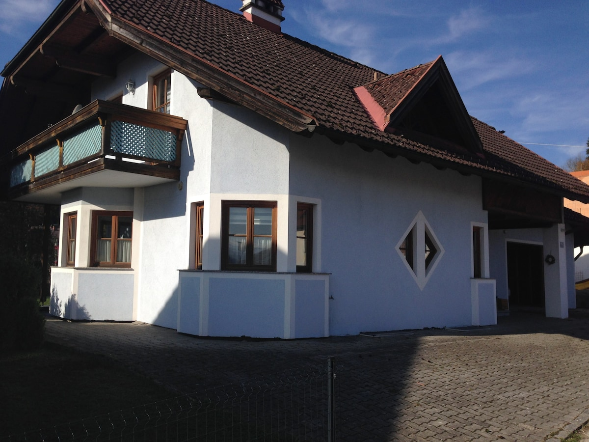 Schörfling Am Attersee 2018 (with Photos): Top 20 Places To Stay In  Schörfling Am Attersee   Vacation Rentals, Vacation Homes   Airbnb  Schörfling Am ...