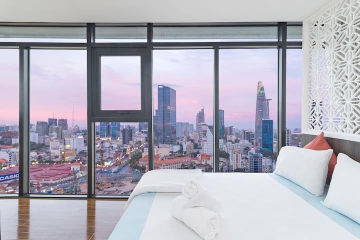 #City-view