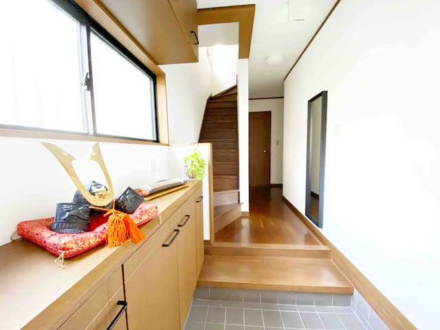 ☆Opening sale☆Private house near Shinagawa&Shibuya