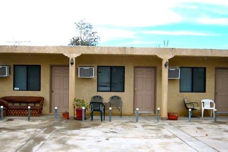 San Felipe Studio 5 - San Felipe - 公寓