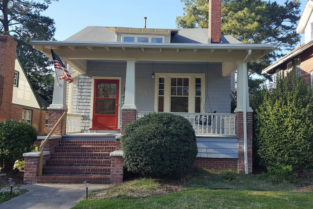 Rooms For Rent Near Norfolk Naval Base