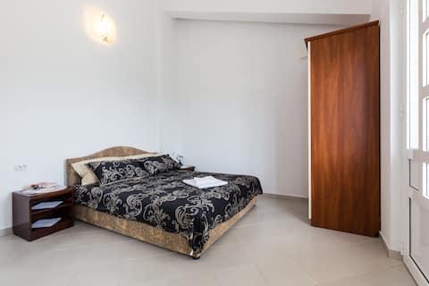 Apartments Ćorović 1