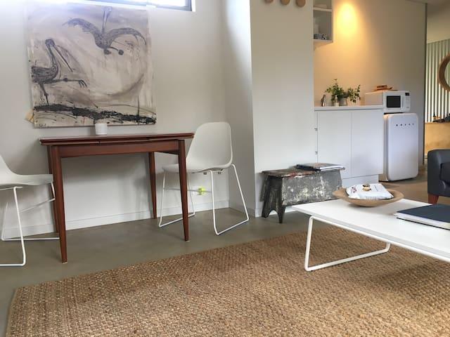 Hurford St Apartment - Dunsborough - Appartement