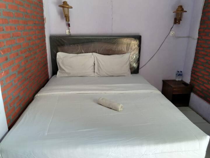 Affordable Homey Inn at Hotel Jatijajar