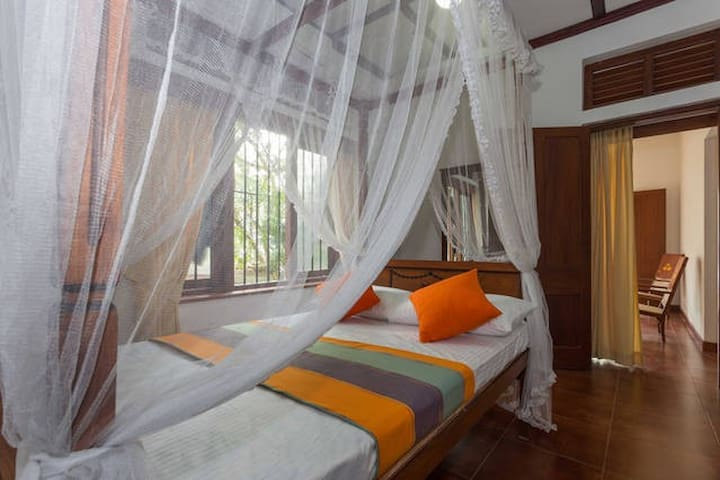 Lovely Third Room in Rajagiriya - Sri Jayawardenepura Kotte - Talo
