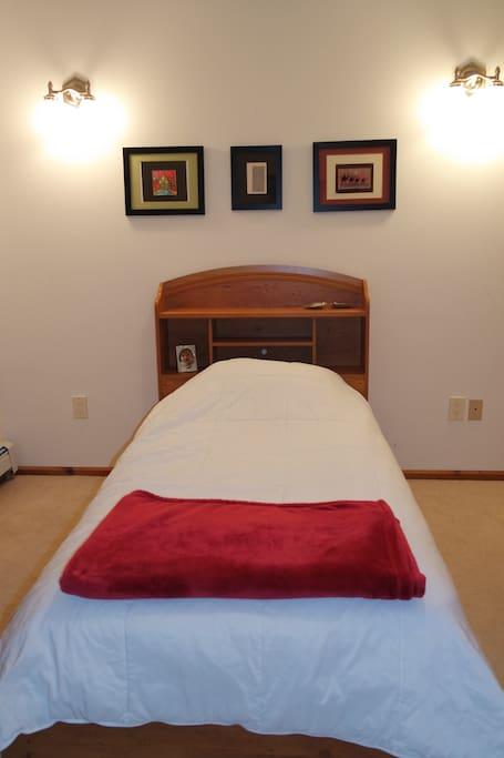 Rooms For Rent Bethel Alaska